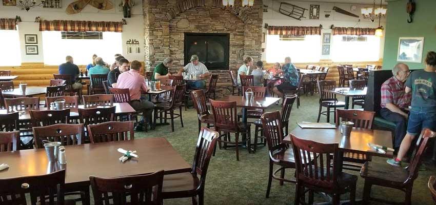 open hearth restaurant mears